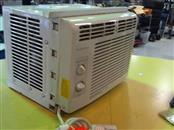 FRIGIDAIRE Air Conditioner FAX050S7A